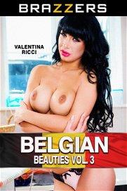Belgian Beauties Vol 3
