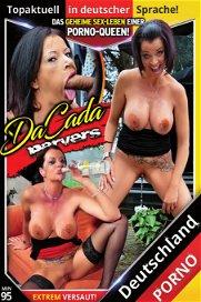 DaCada Pervers
