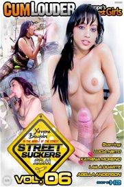 Street Suckers 06