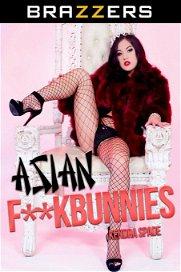 Asian F--kbunnies