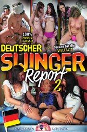 Deutscher Swinger Report 2