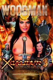 Xcalibur the lords of sex 3
