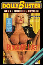 Rings of Lust