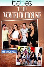 The Voyeur House