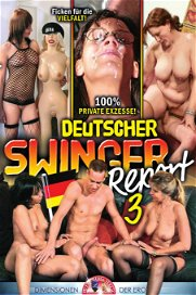 Deutscher Swinger Report 3