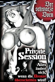 Private Session