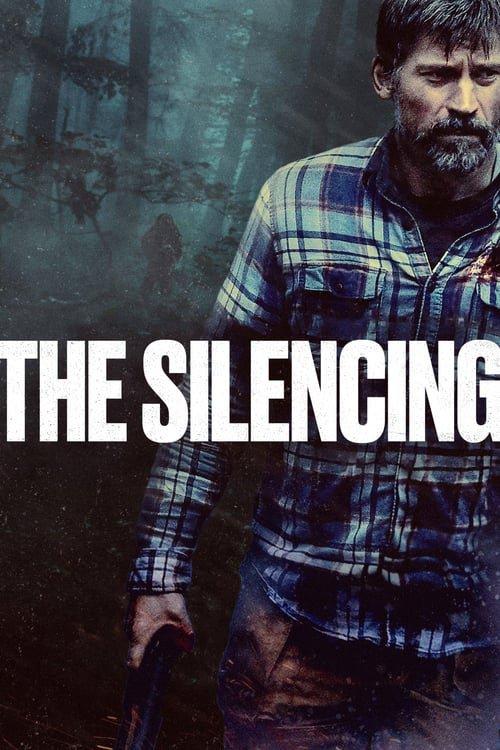 Silencing