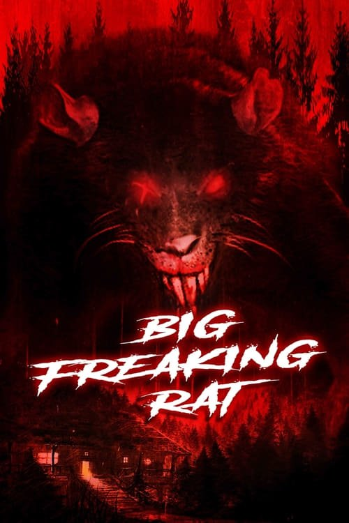 Big Bad Rat