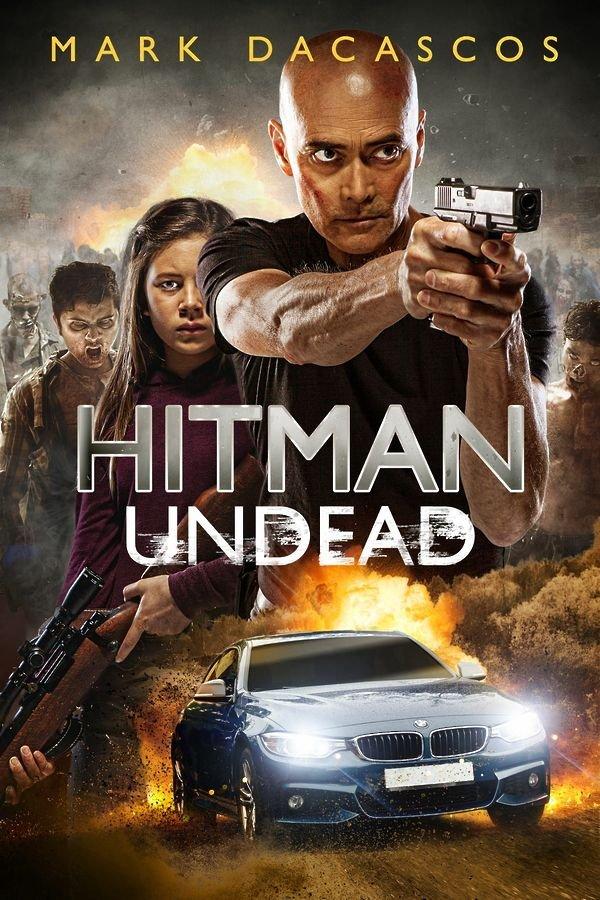 Hitman Undead