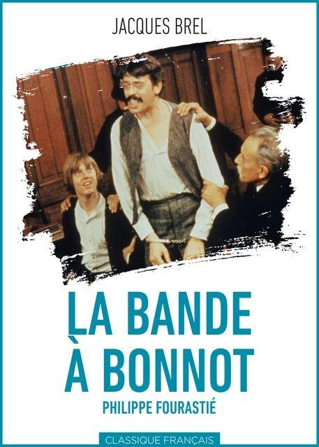 La Bande à Bonnot